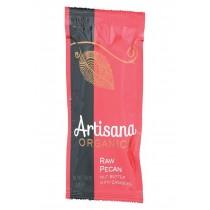 Artisana Butter - Pecan - Case Of 10 - 1.06 Oz.