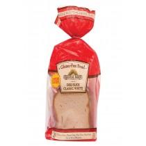 The Essential Baking Company Deli Slice White Bread - Deli Slice White Bread - Case Of 6 - 10 Oz.
