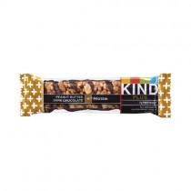 Kind Bar - Peanut Butter Dark Chocolate Plus Protein - Case Of 12 - 1.4 Oz