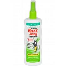 Quantum Research Buzz Away Extreme Spray - 8 Oz