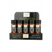 Frontier Herb Country - Pumpkin Pie Spice - Case Of 15 - 1.92 Oz