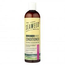 The Seaweed Bath Co Conditioner - Lavender - Vol - 12 Fl Oz