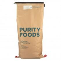 Vita Spelt Flour - White - Case Of 25 - 1 Lb.