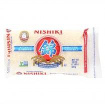 Nishiki Premium Grade Rice - Case Of 12 - 2 Lb.
