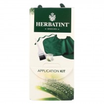 Herbatint Hair Color - Application Kit - 4 Count