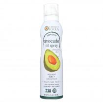 Chosen Foods Avacado Oil - 100%pure - Spry - Case Of 6 - 4.7 Fl Oz