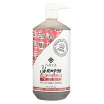Alaffia - Everyday Shampoo - Passion Fruit - 32 Fl Oz.