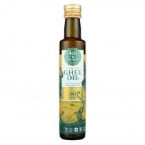 4th & Heart - Ghee Oil - Original Pourable - Case Of 6 - 8.5 Oz.