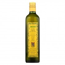 Nunez De Prado - Oil Olive Ex Vrgn - Case Of 12 - 750 Ml