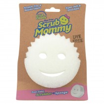 Scrub Daddy Inc - Scrubber Scrub Mommy - Ct