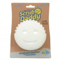 Scrub Daddy Inc - Scrubber Scrub Daddy - Ct