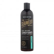 The Seaweed Bath Co - Awaken Restoring Detox Conditioner - 12 Fl Oz