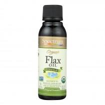 Spectrum Essentials - Flax Oil (refrig) - 1 Each - 8 Fz