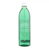 Chlorophyll Water - Water Chlorophyll - Case Of 12 - 20 Fz