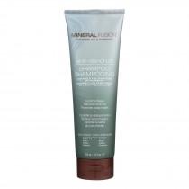 Mineral Fusion - Mineral Shampoo - Anti-dandruff - 8.5 Fl Oz.